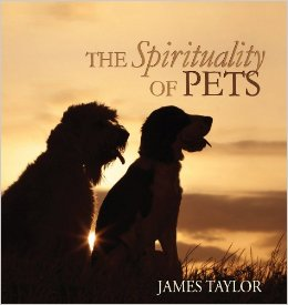 0523 five for Friday spirituality of pets