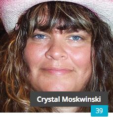 cmoskwinski