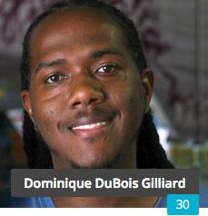 dgilliard