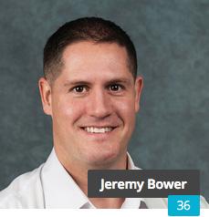 jbower