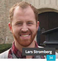 lstromberg