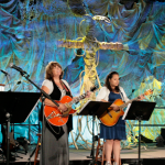 Triennial Worship Services to be Webcast Live