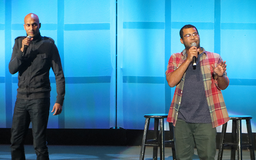 Key_and_Peele_Shoreline_Comedy_Jam_2012