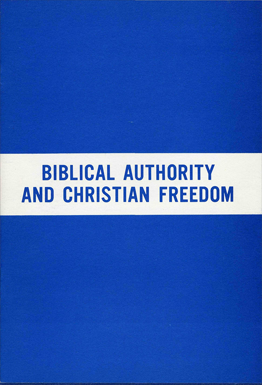 biblical-authority-christian-freedom