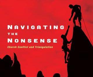 Review: Navigating the Nonsense