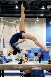 gymnastics-583670_960_720