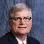 John E. Phelan Jr.