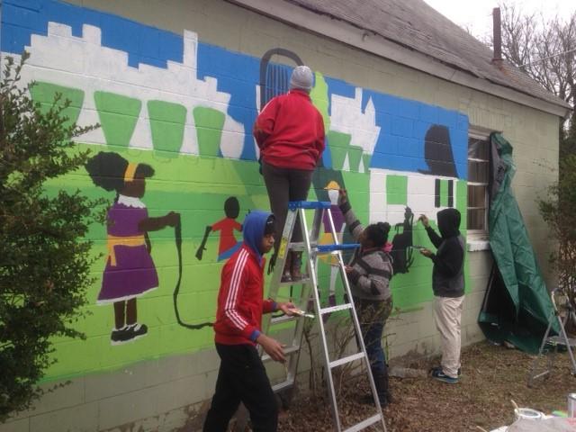 mural (1)