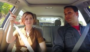 naral-abortion-video-comedians-in-cars-disgusting-deceptive-b
