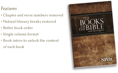 The-Books-of-the-Bible-cover-w-slug