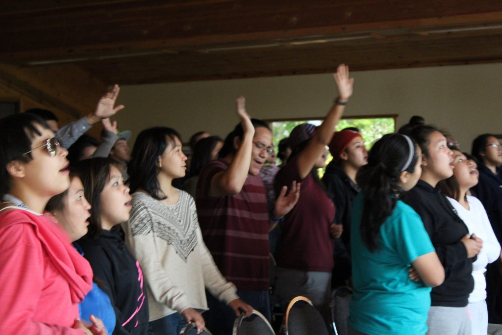 Alaska Christian college 2JPG