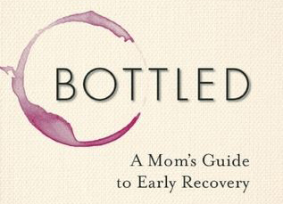 bowman-bottled