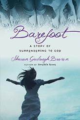 barefoot-book