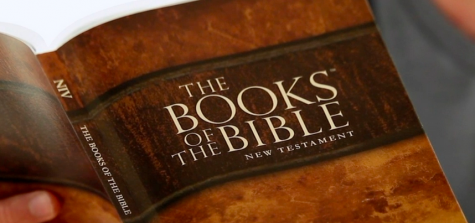 books-of-the-bible-book-club-niv-475x223