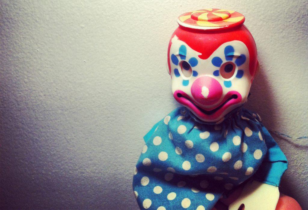 creepy-clown-1