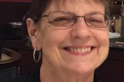 Obituary: Janet Marie Lungren