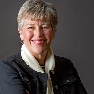 Meagan Gillan