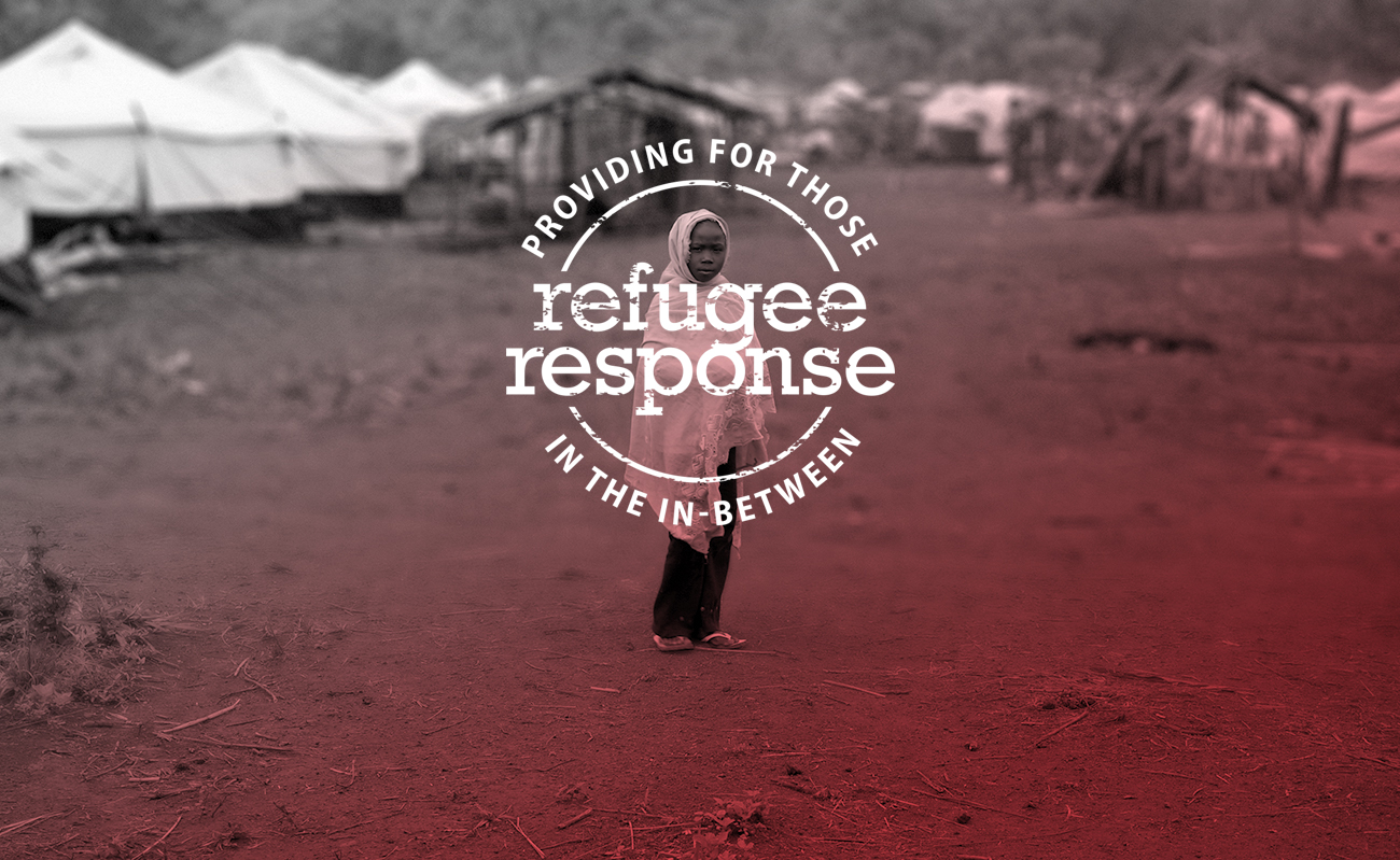 refugee-response-site-hero-header-logo