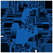 central-conf-logo
