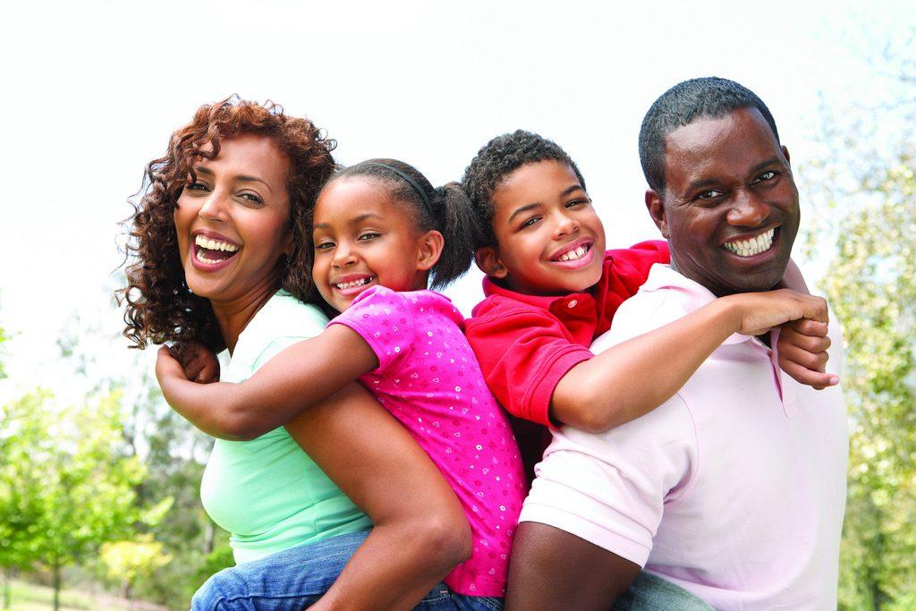 afa-family