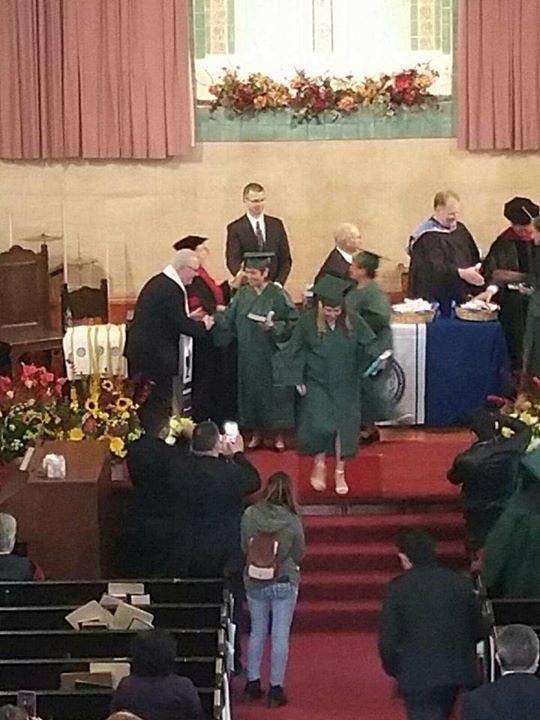 chet-graduation-pic