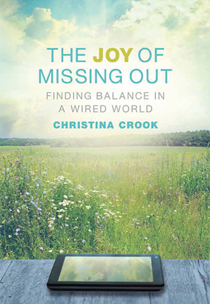 the-joy-of-missing-out