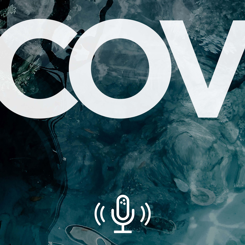 CovCast